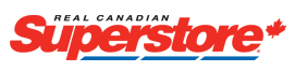 RealCanadianSuperstore_logo