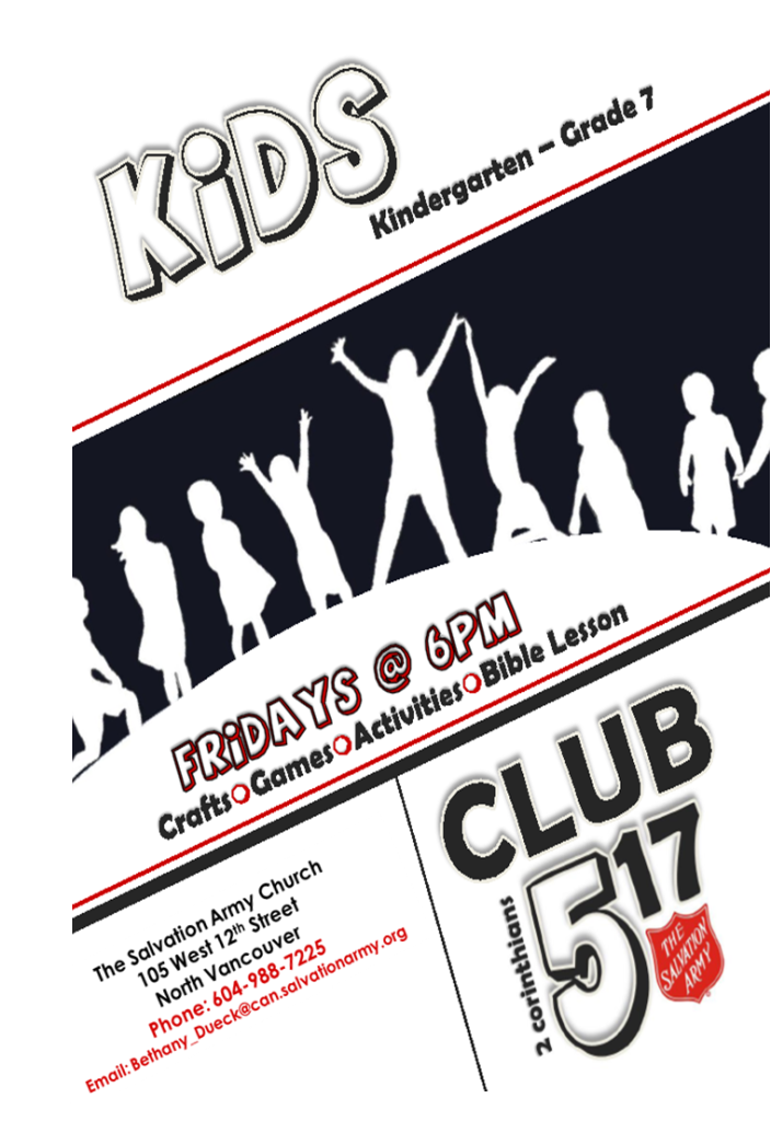 Club 517