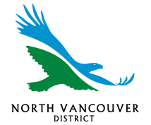 North Van district